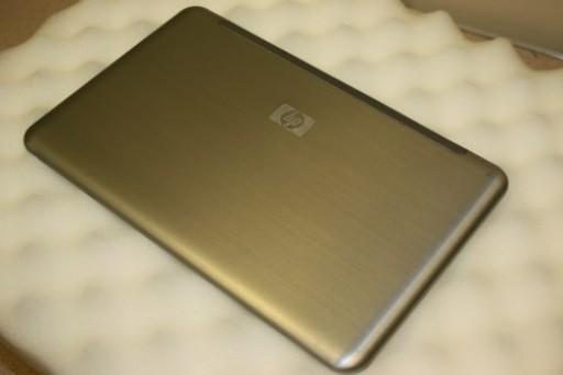 HP Mini 2133 LCD Top Lid Cover 6070B0254501 483384-001