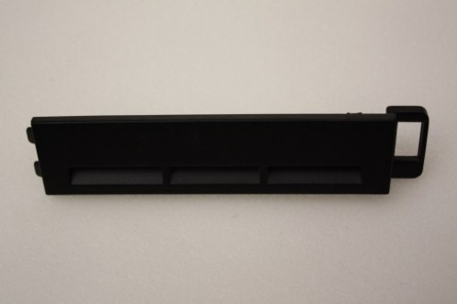 IBM ThinkCentre A50p FDD Floppy Drive Filler 25P0031