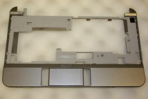 HP Mini 2133 Palmrest Touchpad 6070B0254201 482265-001