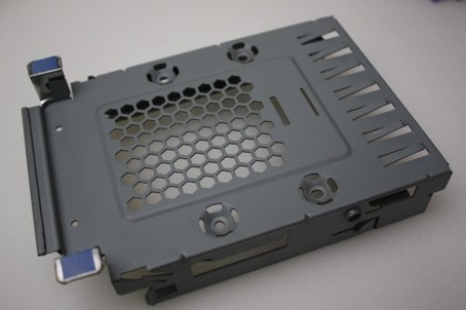 IBM ThinkCentre A50p HDD Hard Drive Caddy