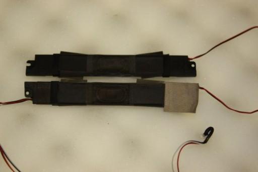 HP Mini 2133 Internal Speakers