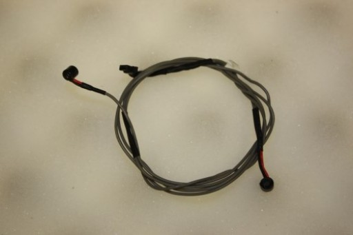 HP Mini 2133 MIC Microphone Cable