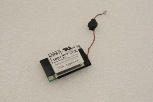 Toshiba Satellite Pro 6000 Series Modem Board ZA2300P06