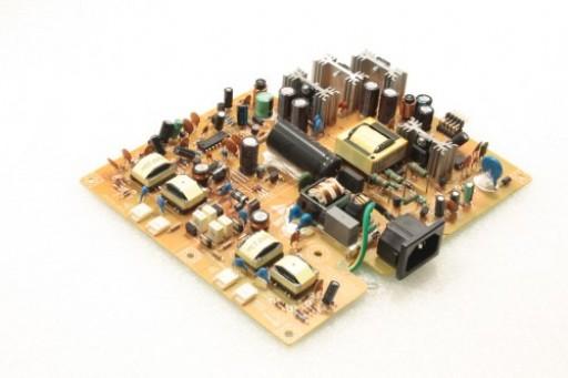 Dell E172FPb PSU Power Supply Board 48.L9202.A11