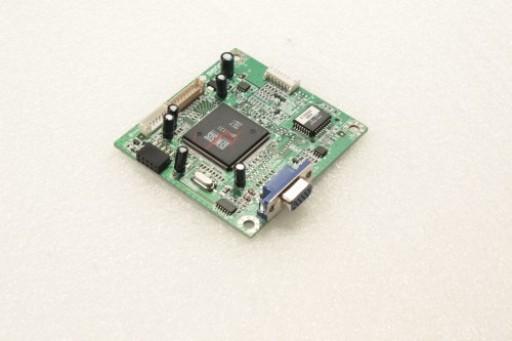 Dell E172FPb Main Board 48.L9201.A11