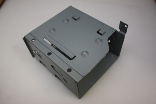 Advent 3115 HDD Hard Drive Caddy Bracket