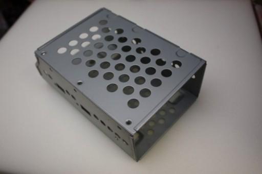 Sony Vaio PCV-2251 HDD Hard Drive Caddy Bracket