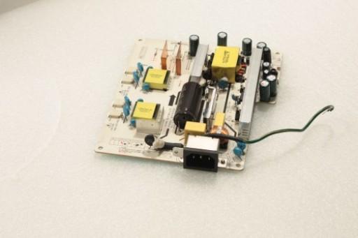 Dell UltraSharp 1905FP PSU Power Supply Board 6871TPT313A