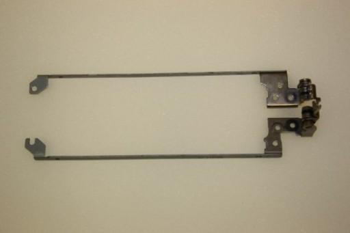 HP Mini 2133 LCD Screen Hinge Bracket Support Set 6053B0333701 6053B0333801
