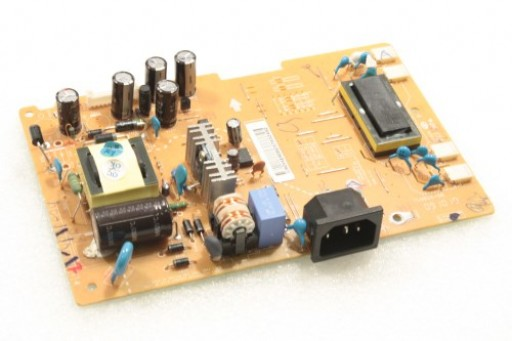 LG FLATRON W1942T-SF PSU Power Supply Board EAX48780004/0