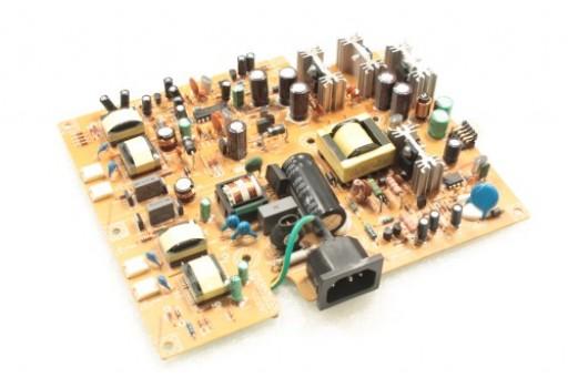 Dell UltraSharp E173FPb PSU Power Supply Board 48.L0J02.A12