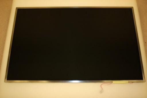 """Samsung LTN170X2-L02 17"""" Glossy LCD Screen"""