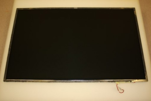 "Samsung LTN170BT08 17"" Matte WXGA LCD Screen"
