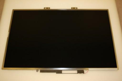 """Samsung LTN154X3-L0D 15.4"""" Glossy WXGA LCD Screen"""