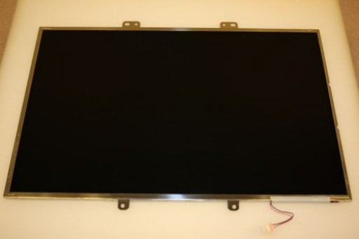 "LG LP154W01(TL)(AE) 15.4"" Glossy LCD Screen"