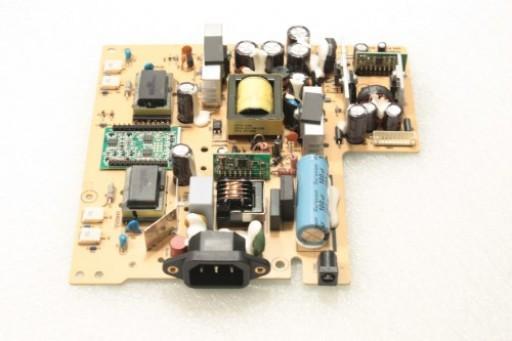 Dell UltraSharp 1708FPf PSU Power Supply Board 490821400100R