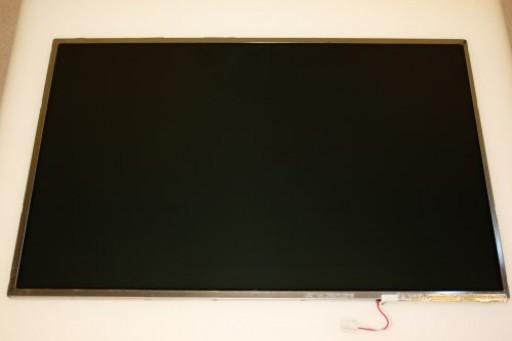 """Samsung LTN154AT07 15.4"""" Glossy WXGA LCD Screen"""
