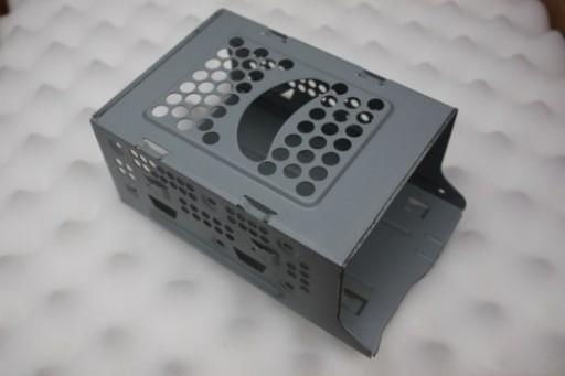 Philips iQon Tecs03 HDD Hard Drive Caddy Bracket