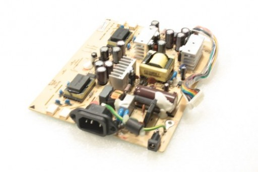 Dell UltraSharp 1907FPt PSU Power Supply Board 6832165100P01
