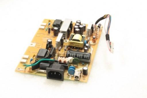 Dell UltraSharp 1908FPb PSU Power Supply Board 4H.05402.A03