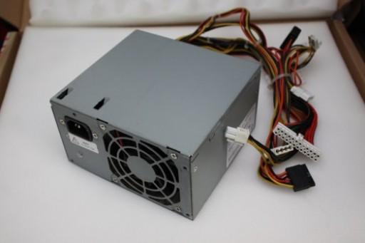 Bestec ATX-300-12Z Rev: CCR 5188-2627 ATX 300W PSU Power Supply