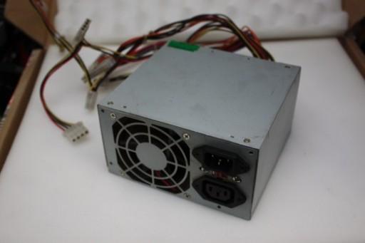 Win Power ATX 400W PSU Power Supply