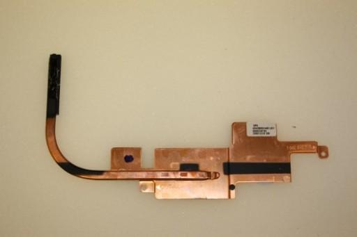 HP Compaq Mini 700 CPU Heatsink 6043B0054401