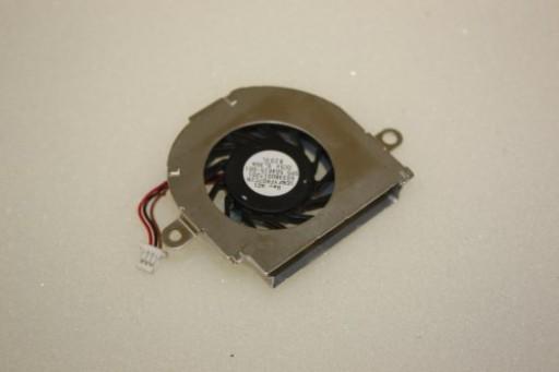 HP Compaq Mini 700 CPU Fan 504615-001