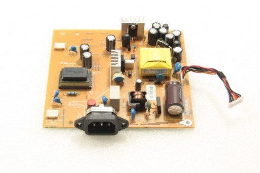 NEC MultiSync EA190M PSU Power Supply Board 433AEA67L01