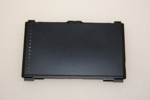 HP Compaq Mini 700 Touchpad Board
