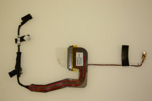 HP Compaq Mini 700 LCD Screen Cable 6017B0180301 507310-001