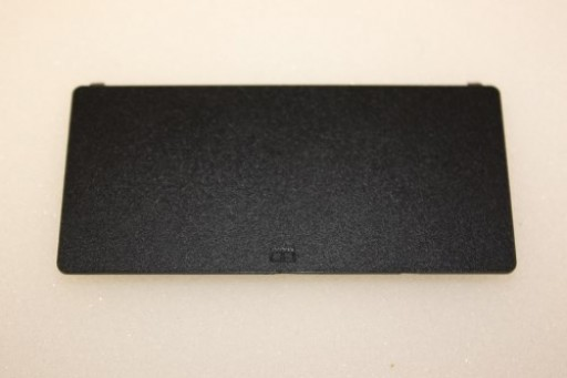 HP Compaq Mini 700 RAM Memory Door Cover