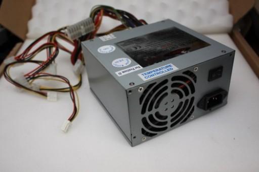 Advance PSU Power Supply 375W CWT-375ATX