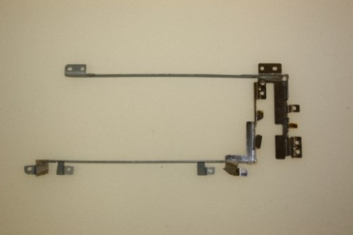 HP Compaq Mini 700 LCD Screen Bracket Support 6053B0431901 6053B0432001