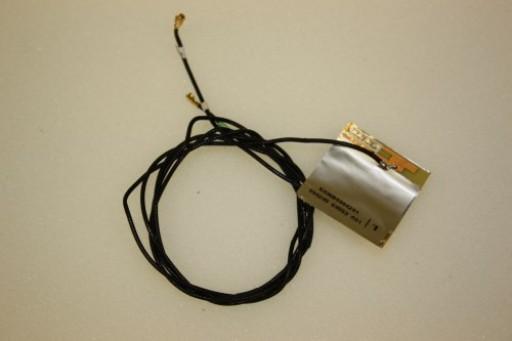 HP Compaq Mini 700 WiFi Wireless Aerial Antenna 6036B0044201 6036B0044301