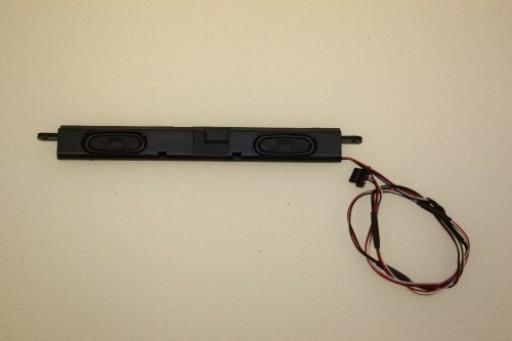HP Compaq Mini 700 Speakers