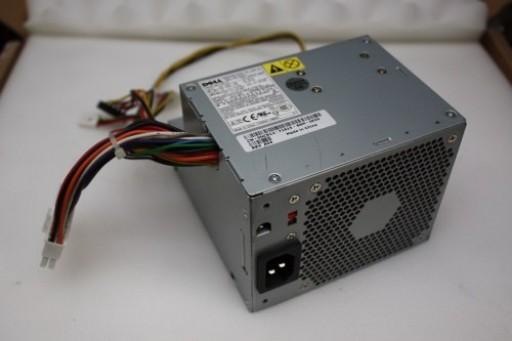 Dell Optiplex GX520 210L PSU Power Supply NC912 0NC912 L220P-00