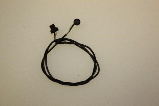 HP Compaq Mini 700 MIC Microphone Cable