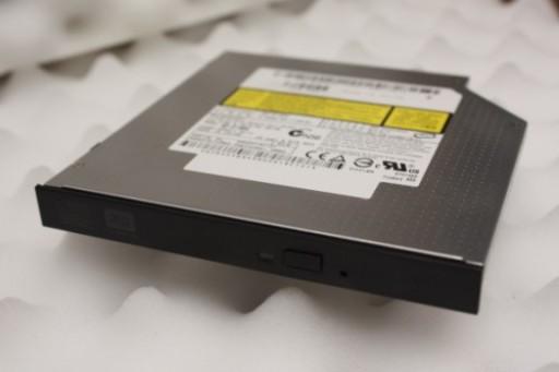 NEC ND-6100A DVD+/-RW Rewriter SlimLine IDE Drive W4438