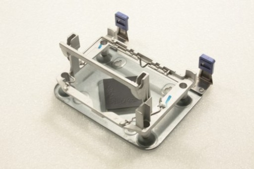 Lenovo Thinkcentre M58 DT Desktop CPU Retention Bracket Plate Set