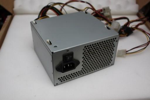 TaurusX PSU Power Supply 430W P430W-PFC-TAURUSX-J