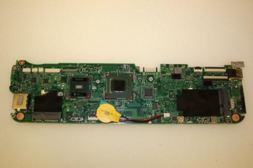 HP Compaq Mini 700 Motherboard 504592-001