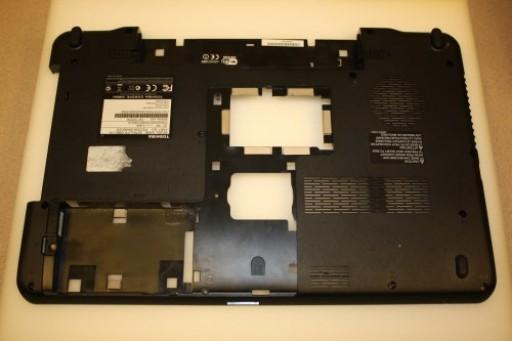 Toshiba C660 Bottom Lower Case AP0H0000400 K000111260
