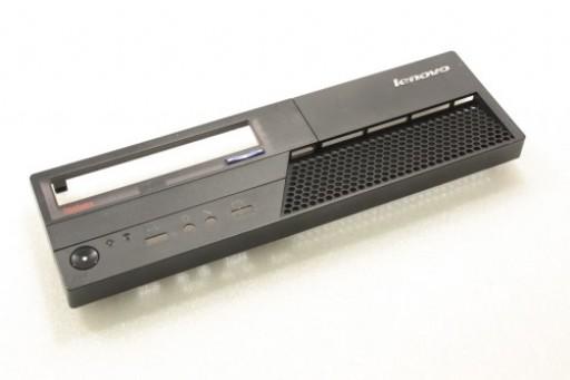 Lenovo Thinkcentre M58 DT Desktop Front Fascia Bezel