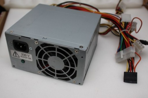 Delta Electronics 300W PSU Power Supply DPS-300AB-19 5188-2627