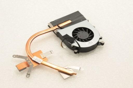 Advent Discovery MT1804 All In One PC CPU Heatsink Fan 49R-1A14IM-1101