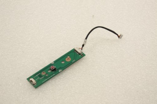 Advent Discovery MT1804 Power Button Board Cable