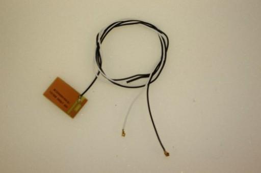 Toshiba C660 WiFi Wireless Antenna Aerial DC33000SY00