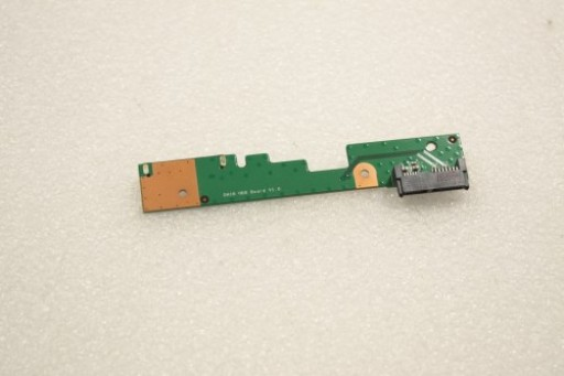 Advent Discovery MT1804 ODD SATA Connector Board
