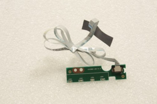 Advent Discovery MT1804 All In One PC LED Board Cable